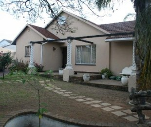 R 1,450,000 - 4 Bed Property For Sale in Birchleigh North