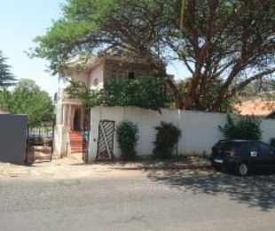 R 1,300,000 - 6 Bed House For Sale in Orange Grove
