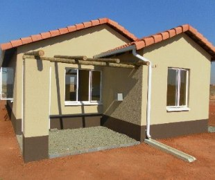 R 440,000 - 2 Bed House For Sale in Windmill Park