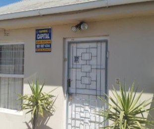 R 849,000 - 2 Bed Home For Sale in Kraaifontein