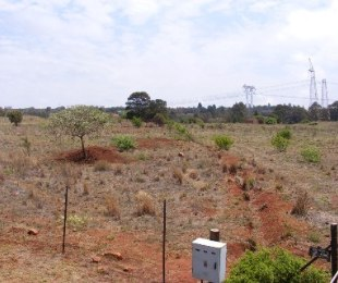 R 2,100,000 -  Plot For Sale in Mooikloof