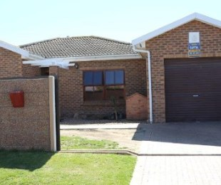 R 1,320,000 - 3 Bed House For Sale in Kraaifontein