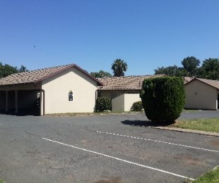 R 785,000 - 2 Bed House For Sale in Ormonde
