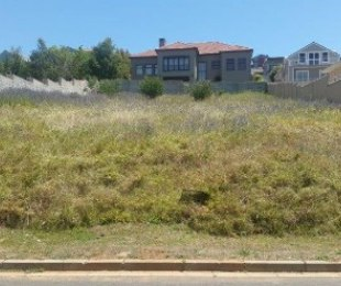 R 1,850,000 -  House For Sale in Oude Westhof