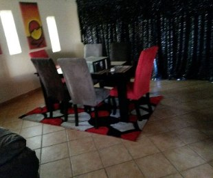 R 1,480,000 - 3 Bed House For Sale in Horison