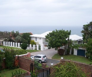 R 4,500,000 - 4 Bed Home For Sale in Southbroom