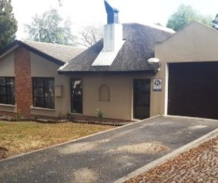 R 1,850,000 - 3 Bed House For Sale in Protea Heights