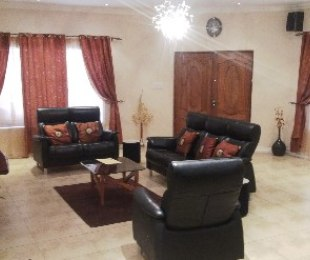 R 2,100,000 - 4 Bed House For Sale in Thornton
