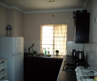 R 5,500 - 1 Bed Flat To Rent in Ruimsig