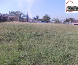 R 185,000 -  Plot For Sale in Newlands East