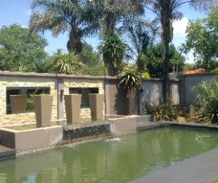 R 3,950,000 - 3 Bed House For Sale in Greenside