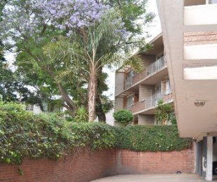 R 450,000 - 1 Bed Flat For Sale in Bramley