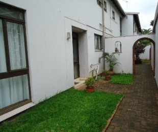 R 860,000 - 3 Bed Property For Sale in Woodhaven