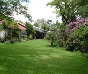 R 1,599,000 - 4 Bed House For Sale in Lombardy East