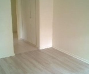 R 10,500 - 2 Bed Apartment To Rent in Atholl