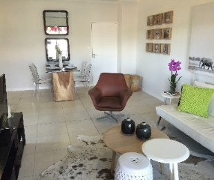 R 1,499,900 - 3 Bed Apartment For Sale in Olivedale
