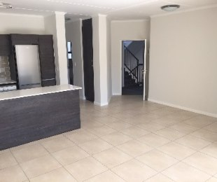 R 1,199,900 - 2 Bed Flat For Sale in Olivedale