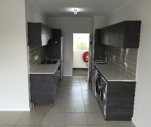 R 820,000 - 1 Bed Apartment For Sale in Olivedale