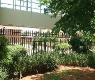R 560,000 - 1 Bed Apartment For Sale in Nimrod Park