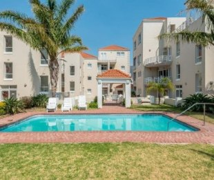 R 1,690,000 - 3 Bed Property For Sale in Harbour Island