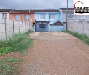 R 750,000 - 4 Bed House For Sale in Phoenix