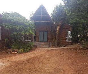 R 1,900,000 - 3 Bed Home For Sale in Faerie Glen