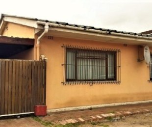 R 1,500,000 - 4 Bed House For Sale in Belgravia