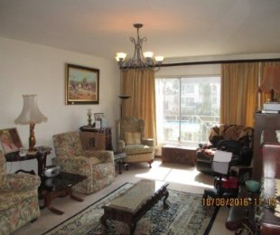 R 1,500,000 - 2 Bed Flat For Sale in Musgrave