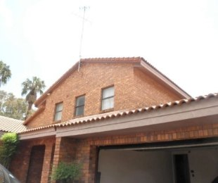 R 23,500 - 5 Bed Property To Rent in Bruma