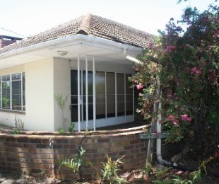 R 1,350,000 - 3 Bed House For Sale in Boston