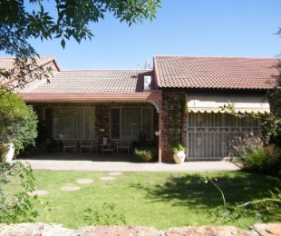 R 775,000 - 3 Bed Property For Sale in Naudeville