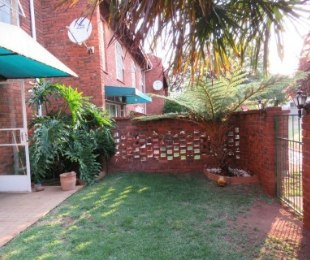 R 750,000 - 3 Bed Property For Sale in Primrose
