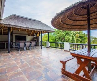 R 3,499,000 - 3 Bed Home For Sale in Kenridge Heights