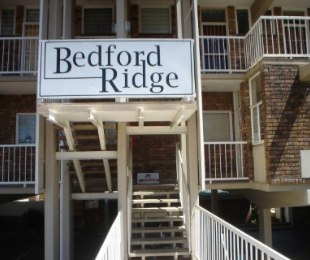 R 650,000 - 2 Bed Flat For Sale in Primrose Hill