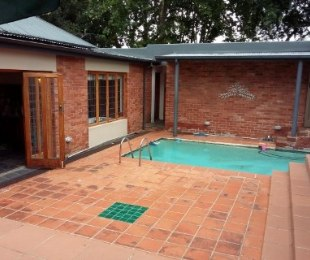 R 1,825,000 - 3 Bed Home For Sale in Kensington