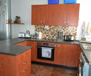R 590,000 - 2 Bed Apartment For Sale in Bedford Gardens