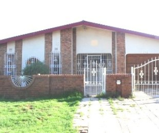 R 1,379,000 - 4 Bed Home For Sale in Lenasia