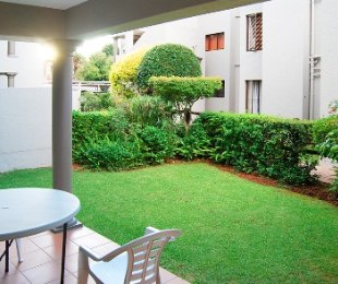 R 12,500 - 2 Bed Apartment To Rent in Norwood