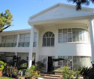 R 4,200,000 - 4 Bed House For Sale in Lansdowne
