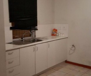 R 430,000 - 2 Bed Home For Sale in Mitchells Plain