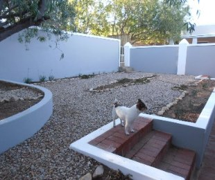 R 1,250,000 - 3 Bed House For Sale in Prince Albert