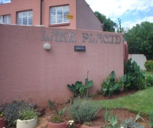 R 600,000 - 3 Bed Property For Sale in Primrose