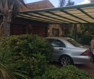 R 12,000 - 3 Bed Property To Rent in Glen Marais