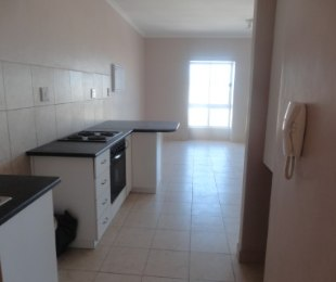R 3,795 -  Flat To Rent in Goodwood