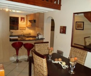 R 9,000 -  Flat To Rent in Morningside