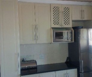 R 750,000 - 5 Bed House For Sale in Motsu