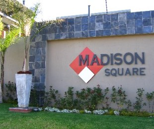 R 12,500 - 2 Bed Flat To Rent in Morningside