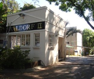 R 12,000 - 2 Bed Apartment To Rent in Morningside