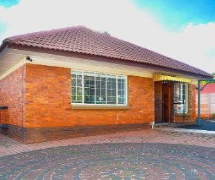 R 3,200,000 - 4 Bed House For Sale in Linden