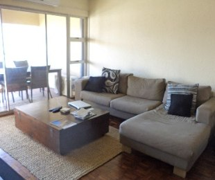 R 960,000 - 2 Bed Property For Sale in Primrose Hill